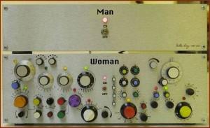 Жените днес