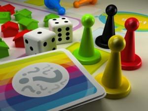 Fun-Family-Group-Games-300x225