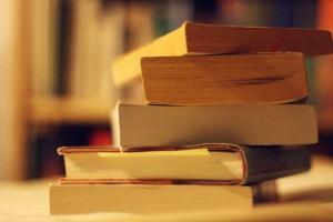 booksautumn