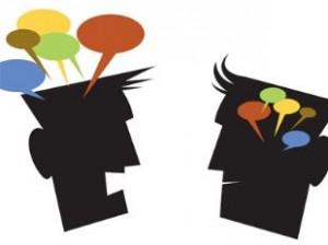 extrovert-and-introvert-boss